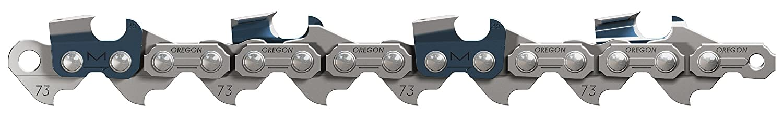 anillo: 1.5 mm Cadena eslabones: 64 Oregon 73LPX064E