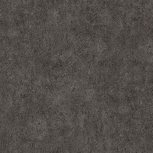 のりなし 壁紙 コンクリート柄 販売単位1m FE6209 RE2572