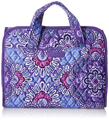 vera-bradley-womens-hanging-organizer-lilac-tapestry