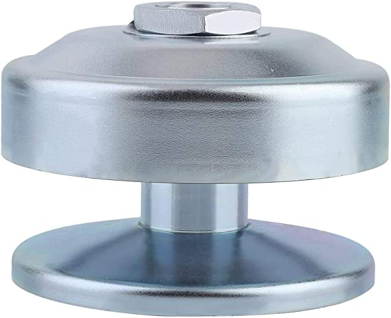 3//4 30 Series 1 or 3//4 Torque Converter Driver Pulley for Go Karts and Recreational Vehicles Alvey 30 Series Comet