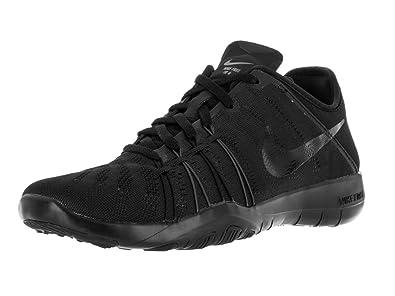 95231e1347cd NIKE Men s Air Huarache Running Shoes  Amazon.co.uk  Shoes   Bags
