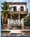 Havana by  Unknown in stock, buy online here