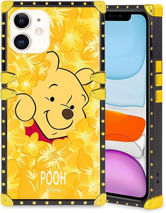 Funda protectora para Samsung /& protección de Apple Case cover funda con Disney Cartoon motivo