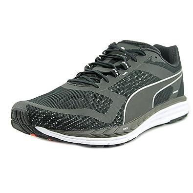 c8abc7bfd98 PUMA Men s Speed 500 Ignite Nightcat Running Shoe