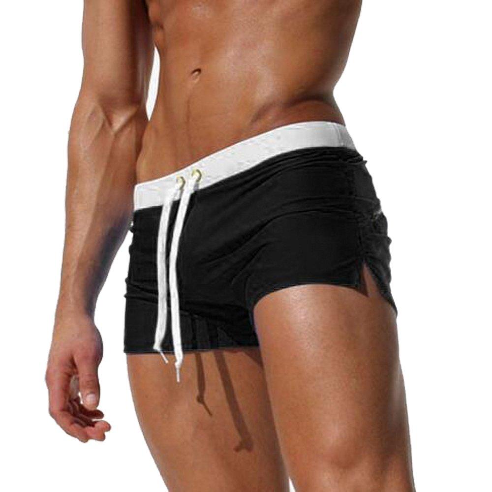 6fce58931 Top 10 wholesale Mens Purple Swim Shorts - Chinabrands.com