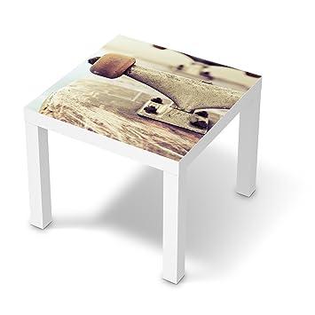 Creatisto Dekoration Für Ikea Lack Tisch 55x55 Cm Klebefolie Möbel