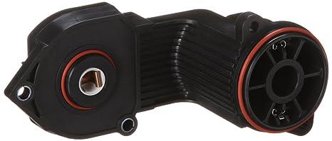 Genuine Hyundai 35107-3C100-NFFF Throttle Position Sensor Assembly