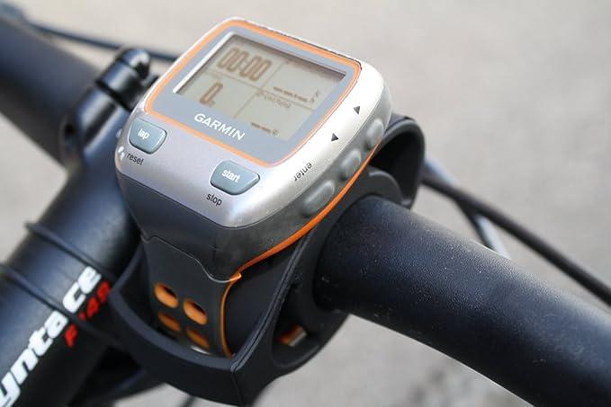 Fahrrad Halter für TomTom Halterung Bike Adapter Fahrradhalter