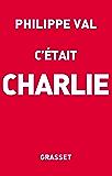 C'était Charlie (essai français)