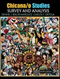 img - for Chicana/o Studies: Survey and Analysis book / textbook / text book