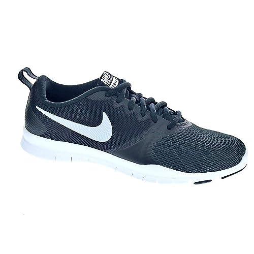 Nike Womens Flex Essential Training, Zapatillas de Deporte para Mujer