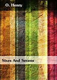 Bargain eBook - Sixes And Sevens