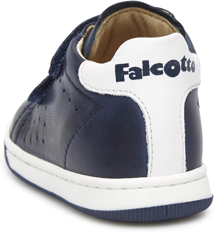 Sneakers Basses b/éb/é gar/çon Naturino Falcotto Haley VL