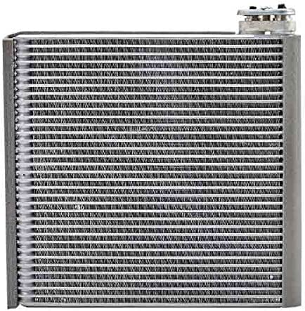Partomotive For 07-11 CR-V /& Civic Coupe /& 10-14 Insight Front A//C AC Evaporator Core Assembly