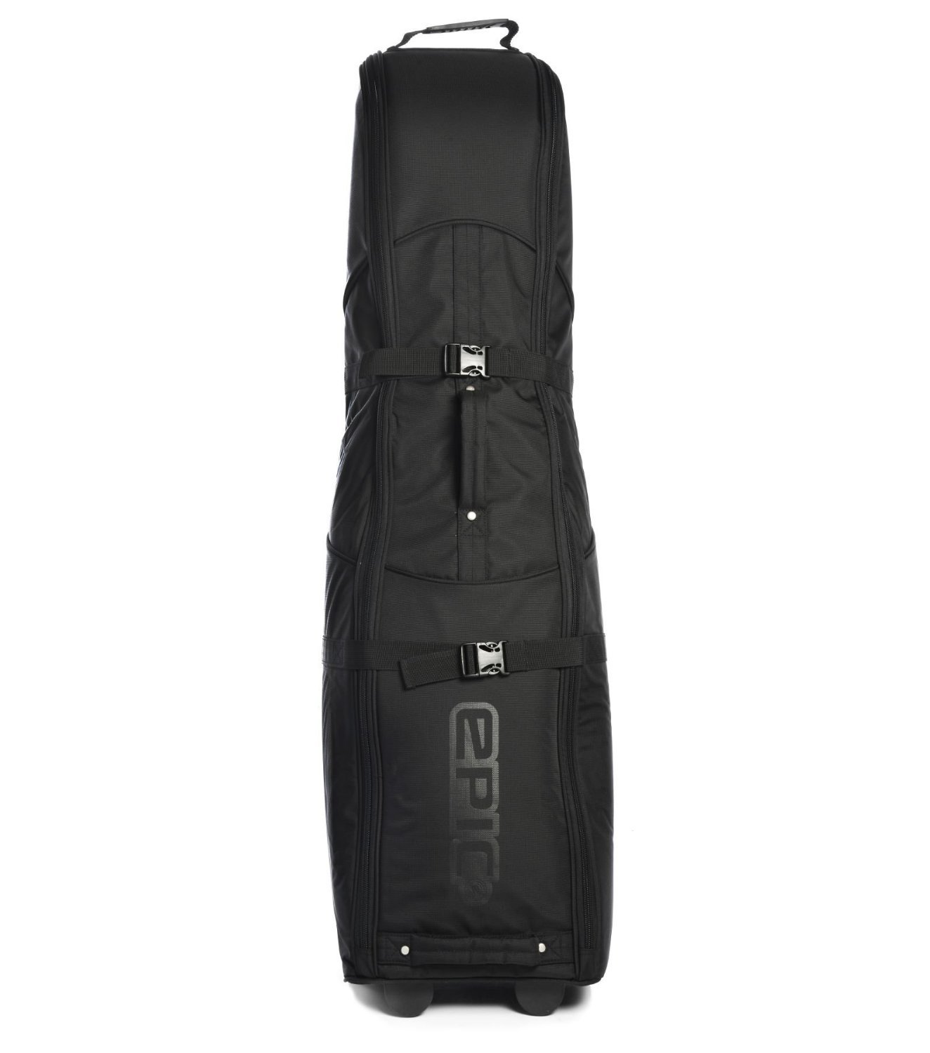 Epic Explorer Golf Set Travel Cover