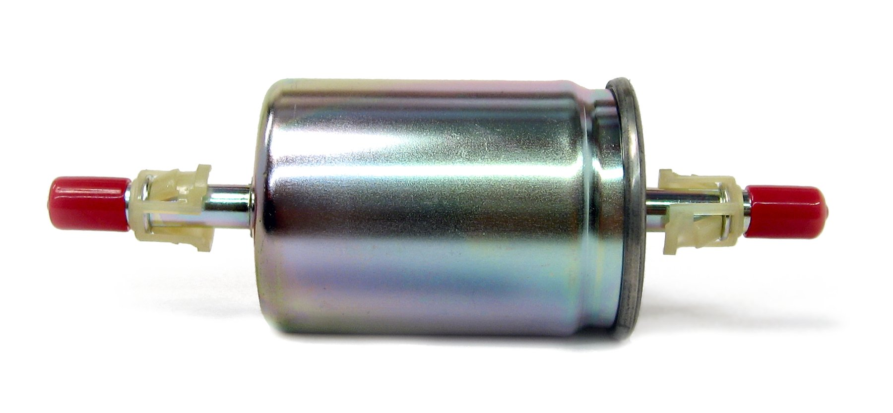 ACDelco GF580F Fuel Filter