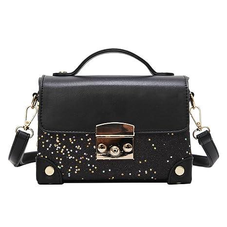 77ad6e44f1e7 Chic-Dona Fashion Women handbag sprinting Lock Women Bags Women PU Leather  Shoulder Messenger Bags