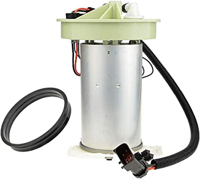 Petrol Fuel Pump Jeep Grand Cherokee 2.5 4.0 1999-2004 New