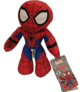 Amazon.com: Producto oficial de Spiderman de Marvel ...