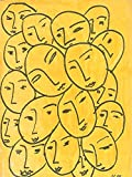 img - for Transition. Neue Folge. Nummern 2, 3, 5 und 6 (von 6). book / textbook / text book