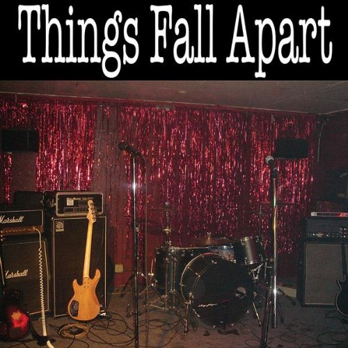 things fall apart pdf download