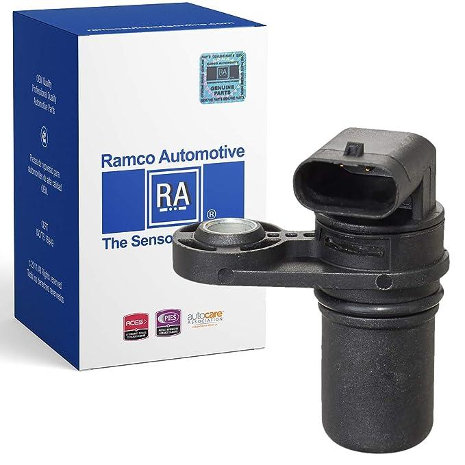 Engine Camshaft Position Sensor Standard PC384