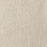 Unprimed Cotton Canvas, 6 yds Long x 5 feet wide