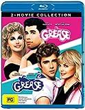 Grease / Grease 2 | Boxset : Franchise Pack
