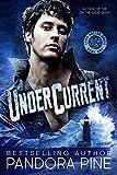 Undercurrent (Sand Dollar Shoal Book 1)