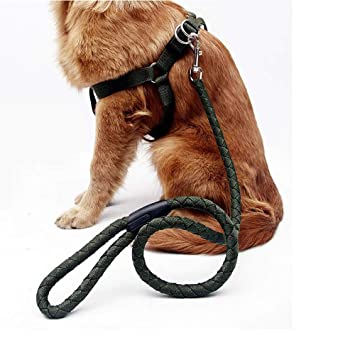 Arneses tipo chaleco para perros Arnés ajustable para perro, suave ...
