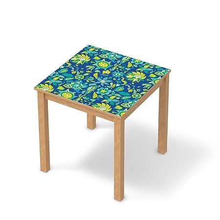 Furniture Create For Ikea Melltorp Table 75 X 75 Cm Self