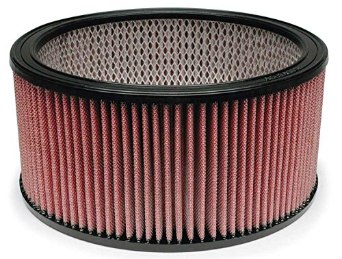 Airaid 801-373 Direct Replacement Premium Dry Air Filter