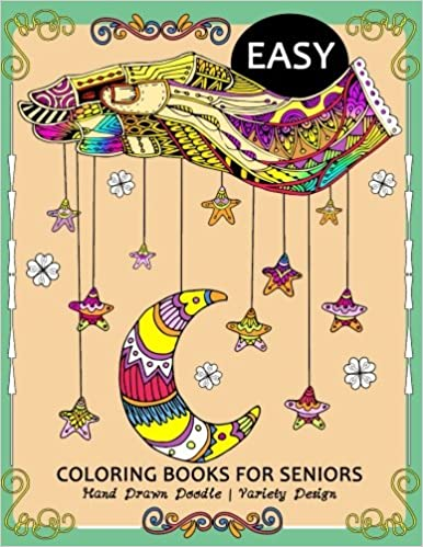 88+ Amazon Coloring Book Publishing Best HD