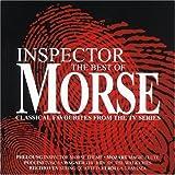 Best Of Inspector Morse
