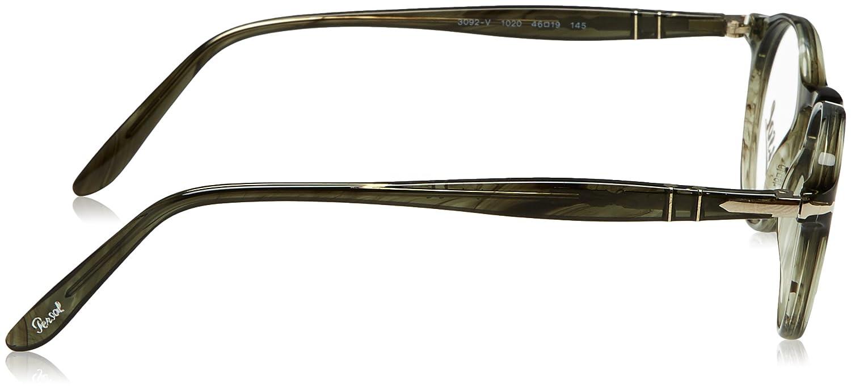 Persol 0PO3092V Monturas de Gafas para Hombre