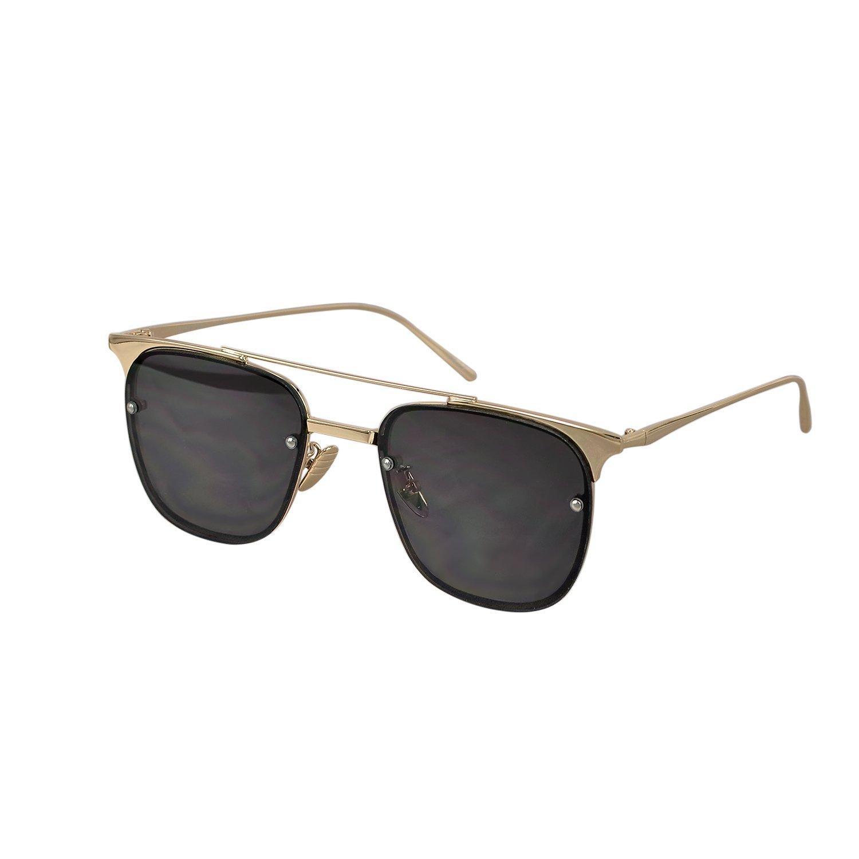 COSTA DEL MAR Pluma Sunglasses 580 POLARIZED Topaz White//Gray 580P NEW
