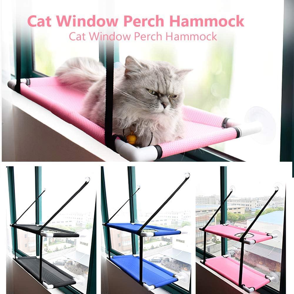 tumbonas para gatos