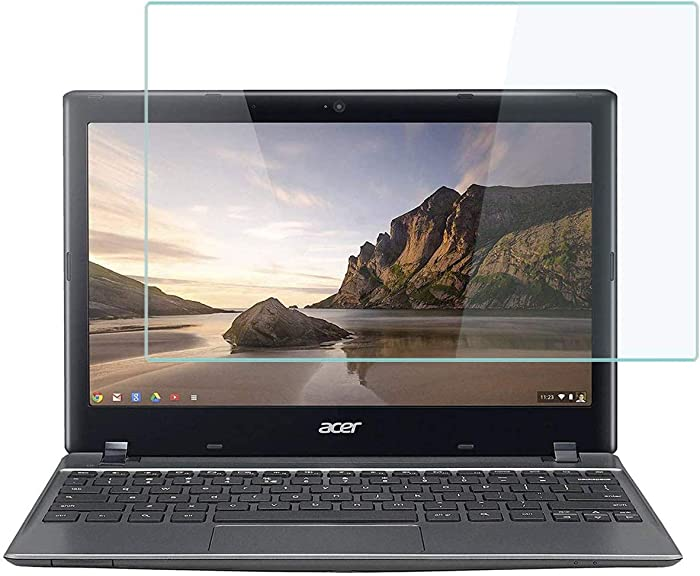 The Best Acer Chromebook 11 Touchscreen Protector