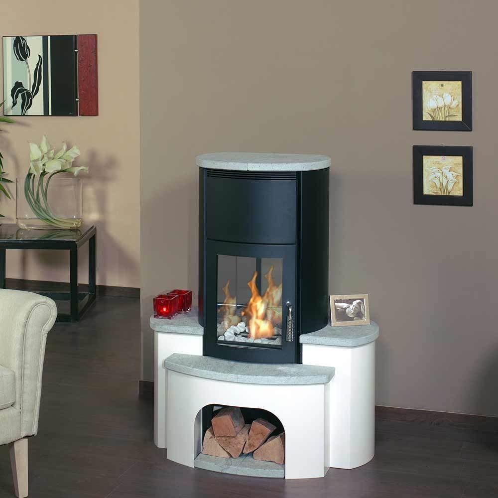 hark kaminofen eco plus hark kaminofen ersatzteile trdichtung pelletofen hp eco schenger gmbh. Black Bedroom Furniture Sets. Home Design Ideas