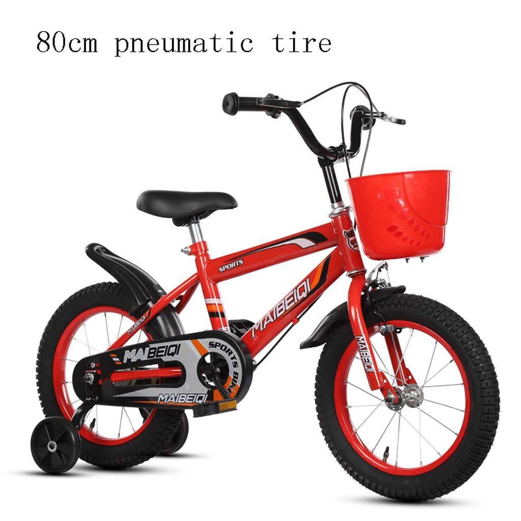 auténtico E Bicicleta Infantil Bicicleta 88cm, Bicicleta 100cm. 100cm 100cm 100cm  Tienda 2018