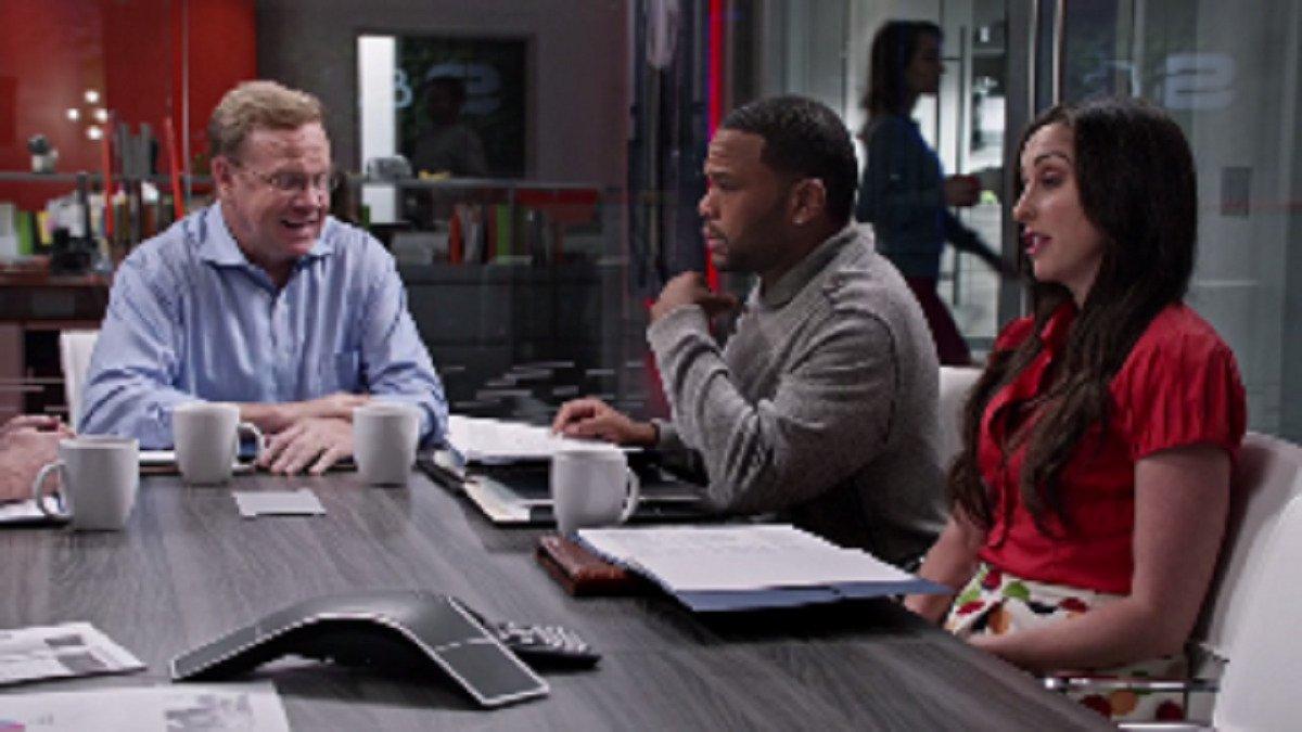 Amazon com: Watch black-ish Season 2 | Prime Video