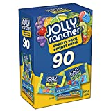 Jolly Rancher Variety Pack 990 Gram 90 Count