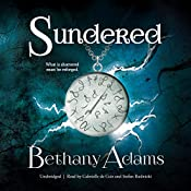 Sundered: The Return of the Elves, Book 2 | Bethany Adams, Claire Bloom - director