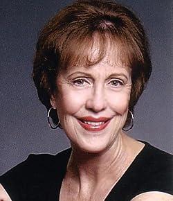 Susan Sumner