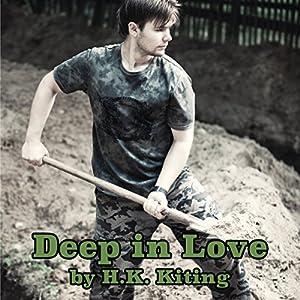 Deep in Love Audiobook