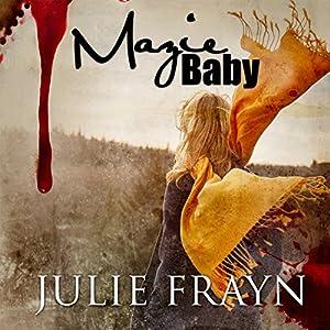 Mazie Baby Audiobook