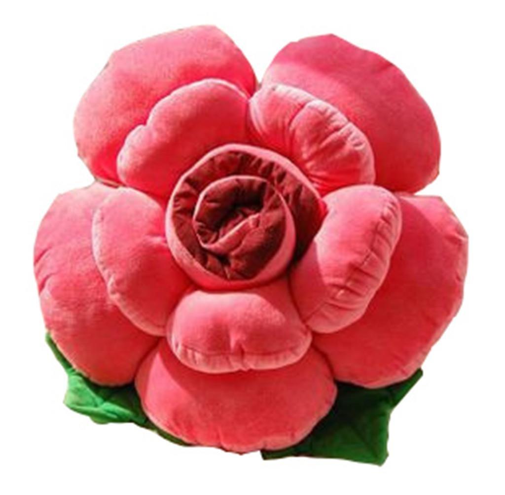 spedizione veloce a te DZW Peluche rosa Cuscino Romantica Matrimonio Regalo Regalo Regalo San Valentino, 60cm, Una varietà di Stili  tempo libero