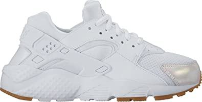 c0b5cc3e7d Image Unavailable. Image not available for. Colour: Juniors Air Huarache  Run SE ...