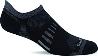 product image for Sockwell Men's Ascend II Micro Moderate Compression Sock