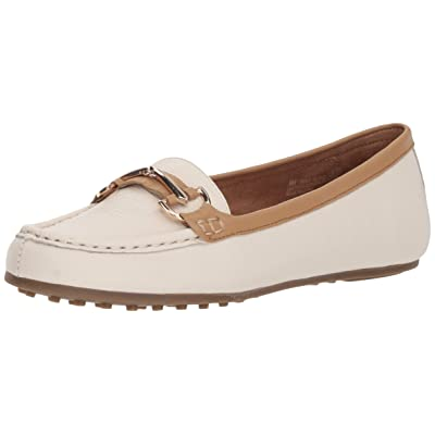 Amazon.com   Aerosoles Women's Along Driving Style Loafer   Loafers & Slip-Ons